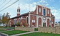 Immaculate Conception Church Iron Mountain MI B.jpg