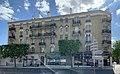 Immeuble 103 avenue Général Gaulle Perreux Marne 3.jpg