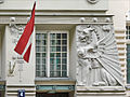 Immeuble art nouveau (Riga) (7567159122).jpg