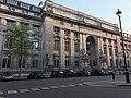 Imperial College Royal School of Mines.jpg