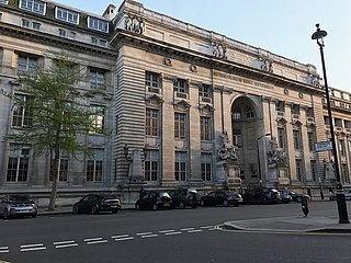 History of Imperial College London