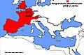 Imperium Galliarum.jpg