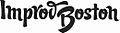 ImprovBoston Logo.jpg