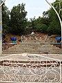 In Damanhur - panoramio.jpg
