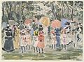 In the Park by Maurice Prendergast.jpeg