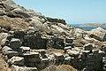 In the western slope of Mount Kynthos, Delos., 177202.jpg
