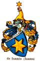 Inama-Wappen Hdb.png
