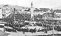 Inauguracion-monumento-bolognesi-fotowiki.jpg