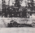 Incidente fatale Antonio Ascari.png