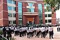 Independence Day Celebrations IMS Unison University.jpg