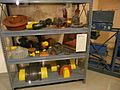 Independence Seaport Museum 050.JPG