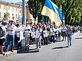 Independence day, Kyiv 2019, 02.jpg