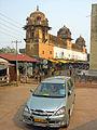 India-5886 - Flickr - archer10 (Dennis).jpg