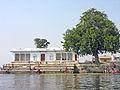 India-6964 - Flickr - archer10 (Dennis).jpg