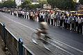 India - Kolkata biker - 2989.jpg