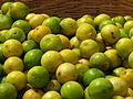 India - Koyambedu Market - Lime 03 (3986996970).jpg