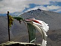 India - Ladakh - Trekking - 028 - tattered prayer flags (3892867846).jpg