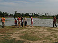 India - Pulicat Lake - 002 - checking out the salt flats (1181753374).jpg