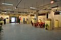 Indian Buddhist Art Exhibition - Indian Museum - Kolkata 2012-12-21 2235.JPG