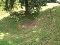 Indian Mound Fortress - panoramio (1).jpg