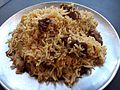 Indian Veg Pulao.jpg