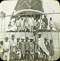 Indian boys, India, ca. 1915 (IMP-CSCNWW33-OS15-67).jpg