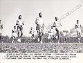 Indian hockey team 1960 Olympics.jpg