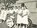 Indonesian Red Cross, Wanita di Indonesia p80 (Ministry of Information).jpg