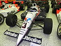 Indy500winningcar1992.JPG