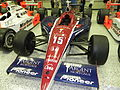 Indy500winningcar2004.JPG