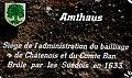 Informations su l'Amthaus.jpg