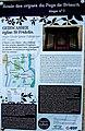 Informations sur l'église Saint-Fridolin.jpg