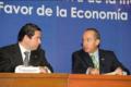 Ing. Humberto Armenta y Felipe Calderón.png