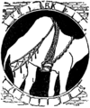 Initial at p. 15 in Just So Stories (c1912).png