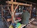 Inle Lake Myanmar (14701340330).jpg