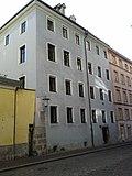 Innsbruck-Domplatz10.jpg