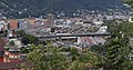 Innsbruck - panoramio (19).jpg