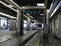 Innsbrucker-Verkehrsbetriebe-Buswaschanlage.jpg