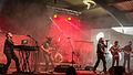 Ino Rock Festival - Haken (3).jpg