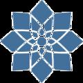 Inpro Insurance Brokers OÜ logo.png