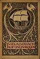 Insel-Almanach 1908 Titel.jpg