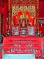 Inside of Confucian Shrine - panoramio (1).jpg