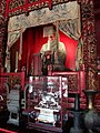 Inside of Confucian Shrine - panoramio (3).jpg
