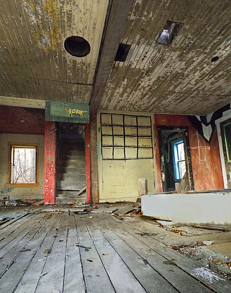 File:Inside of abandoned house of France road - panoramio.jpg