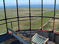 Inside the Old Light on Lundy.jpg