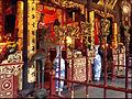 Institut des Fils de lEtat (Temple de la littérature, Hanoi) (4356118948).jpg