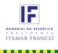 Instituto Itamar Franco logo.png