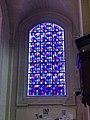 Intérieur Église Notre-Dame Assomption Chantilly 54.jpg