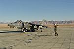 Integrated Training Exercise 2-15 150204-F-RW714-063.jpg