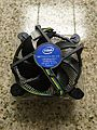 Intel 1150 Stock Cooler 1 2016-05-24.jpg